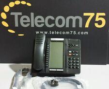Mitel 5320  Phone  Part # 50006191