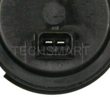 Hybrid Drive Cooling Pump fits 2006-2008 Mercury Mariner  TECHSMART