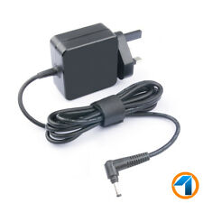 Replacement Laptop Adapter Lenovo ideapad 110-15IBR Model 80T7 45W AC Charger UK
