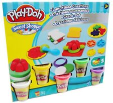 Hasbro Play-Doh Knetset Spiel Knete Basteln Kinder Spielknete Bastelknete A7659