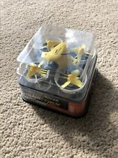 Blade Inductrix FPV Bind And Fly BLH8580G  Brand New In Box