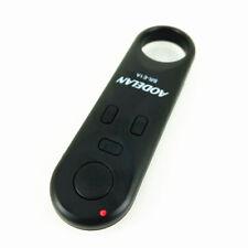 Remote Control for Canon EOS R RP M50 / M6 II / M200 77D 800D 90D replace BR-E1