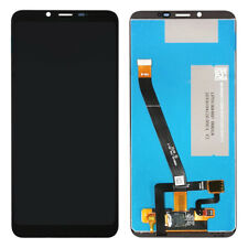 """New Touch Screen & LCD Display For Cubot X19 5.93"""" Free Tools & Adhesive"""
