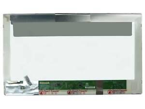 """BN 17.3"""" FHD LED SCREEN MATTE FINISH FOR DELL DPN DCN VCV1F 0VCV1F"""