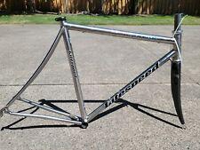 Litespeed Titanium Frame