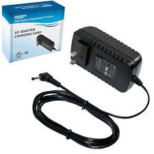 HQRP 12V AC Power Adapter for Aruba AP100 AP200 Series Access Point [UL Listed]