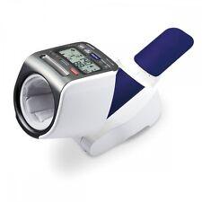 OMRON Digital Automatic Blood Pressure Monitor spot arm model HEM-1025 HEM1025