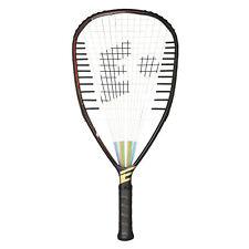 E-Force Sector 5 160 Racquetball Racquet