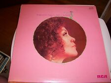 CLEO LAINE-I AM A SONG-LP-NM-RCA VICTOR-ENGLAND IMPORT