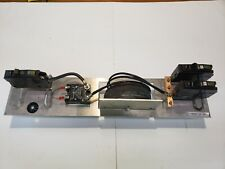 Dilor ALD-160 6 kW Dimming Modules Douglas Lighting