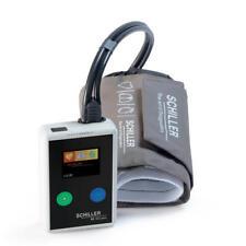 Schiller BR-102 plus Ambulatory Blood Pressure Monitor with DARWIN PC Software