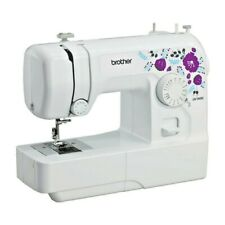 Brand New Brother JA1400 Sewing Machine plus Bonus Instructional DVD