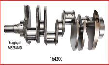"CRANKSHAFT W/ BEARINGS Fits: 1996-2004 FORD MUSTANG 4.6L V8 16-VALVE VIN""X"""