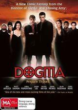 Dogma (DVD, 2014)