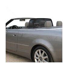 Filet anti-remous Audi A4 B7 Cabriolet