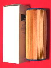 DUCATI PANTAH 500SL/600SL - AIR FILTER-BOXED ORIGINAL FACTORY SUPPLIER MAKE