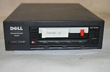 Dell PowerVault 110T DLT VS160e  lecteur de bande SCSI externe