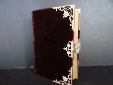 PAROISSIEN ROMAIN DIJON ANTOINE MAITRE LIBRAIRE EDITEUR 1861 IMPR RABUTOT (C675)