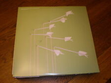 Modest Mouse LP Good News For People Who Love Bad News