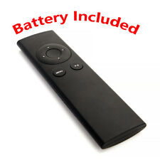 New Replaced Remote for Apple TV A1469 A1156 A1378 MM4T2AM/A MC377LL/A MC572LL/A