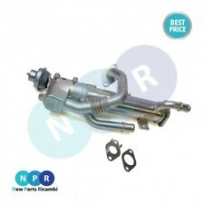 RADIATORE GAS DI SCARICO VAG AUDI A4 A6 2.0 TDI 03G131512AL