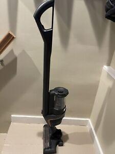 Miele Triflex Pro HX1 Cat & Dog Cordless Stick Vacuum Cleaner- New!