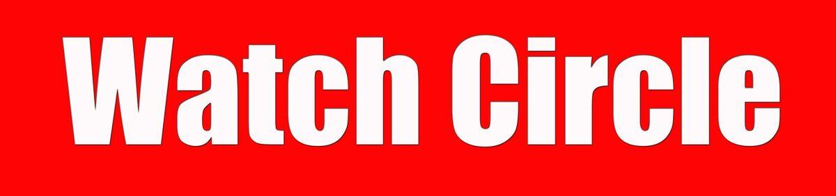 watchcircle