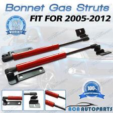 FOR TOYOTA Hilux Bonnet Gas Struts Vigo SR5 2005-2012 Lift Support Set of 2