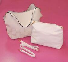 Markenlose Designer-Handtaschen Damen-Tragetaschen