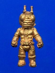 Thai Amulet Rak Yom Lovely Charm Talisman 1st b.e.2562 Thai Amulet holy