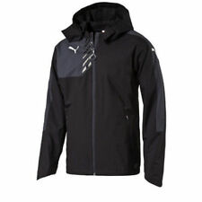 PUMA Raincoats for Men