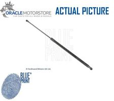NEW BLUE PRINT GAS STRUT TAIL GATE BOOT HOLDER GENUINE OE QUALITY ADH25801