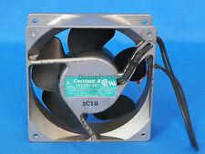 Centaur Iii Cn52B4-987 Cooling fan