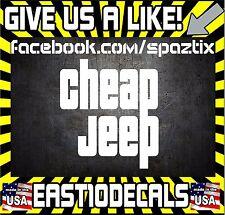 CHEAP JEEP CR-V duramax diesel car decal sticker POWERSTROKE OFF ROAD 4X4 RD1