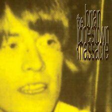 "Brian Jonestown Massacre - If Ilove You (NEW 12"" VINYL LP)"