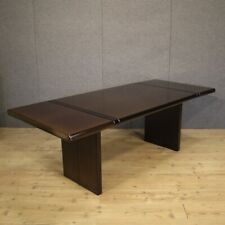 Table Italian Furniture Of Design Wooden Exotic Style Vintage Modern 900