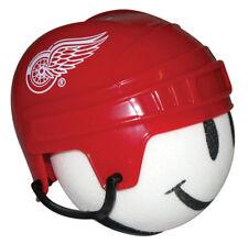 NHL Detroit Red Wings, Antenna Ball, Hockey