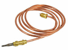 New Thermocouple replacement F Desa LP Heater 098514-01 098514-02 Space Heaters