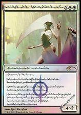1 PROMO FOIL Elesh Norn, Grand Cenobite - White Judge Mtg Magic Rare 1x x1