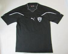 PAOK FC away shirt jersey PUMA 2010-2011  Greece Club trikot adult SIZE XL
