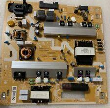 SAMSUNG UN55NU7100FXZA  POWER SUPPLY BOARD BN44-00932C