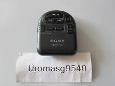 Originale Sony FB RM-DM30 12 Monate Garantie*
