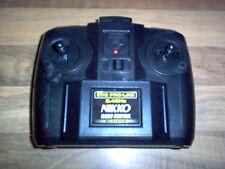 Nikko RC Spare Parts / EVO Pro-Line RunnR / Télécommande Emetteur 2,4Ghz