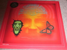 THE CHAMELEONS - JOHN PEEL SESSIONS - NEW - DOUBLE LP RECORD