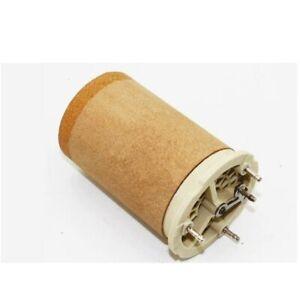 Ceramic Heating Element 3*400V/11KW Ceramic Bobbin Heater 123.233 for Heat Gun