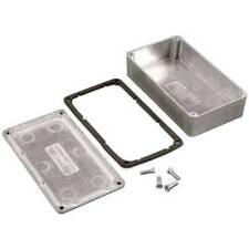 Hammond electronics 1550wg contenitore universale 222 x 146 55 alluminio