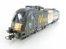 "(LS929) Roco 62485 DC H0 E-Lok BR 1216 050-5 der ÖBB ""Vmax 357"",  OVP"