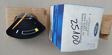 Ford Granada Temperaturanzeige Oldtimer Ford-Finis 6064659  -  78GB-10970-CA