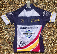 Cycling Tops  Brand New  (Charity)