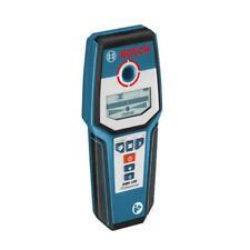 Bosch Leitungssucher Ortungsgerät Multidetektor GMS 120